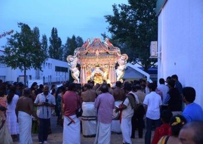 hindu-temple-annual-festival-2011-01-indian-association-hannover-iashannover