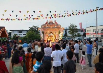 hindu-temple-annual-festival-2011-02-indian-association-hannover-iashannover
