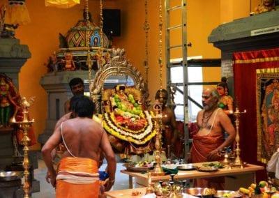 hindu-temple-annual-festival-2011-04-indian-association-hannover-iashannover