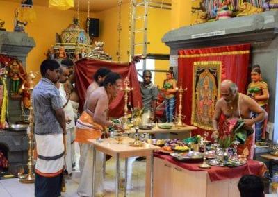 hindu-temple-annual-festival-2011-05-indian-association-hannover-iashannover