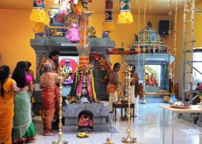 hindu-temple-annual-festival-2011-06-indian-association-hannover-iashannover