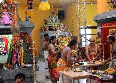 hindu-temple-annual-festival-2011-07-indian-association-hannover-iashannover