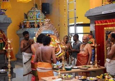 hindu-temple-annual-festival-2011-08-indian-association-hannover-iashannover