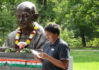 69th-independence-day-celebrations-2015-01-indian-association-hannover-iashannover