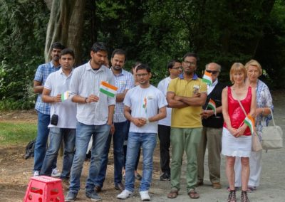 69th-independence-day-celebrations-2015-02-indian-association-hannover-iashannover