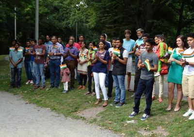 69th-independence-day-celebrations-2015-04-indian-association-hannover-iashannover