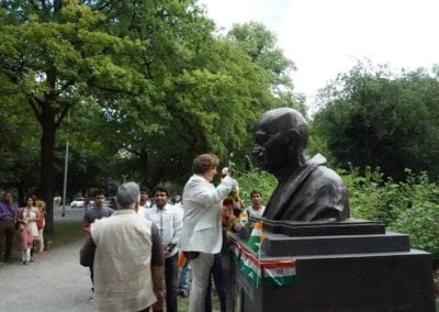 69th-independence-day-celebrations-2015-06-indian-association-hannover-iashannover