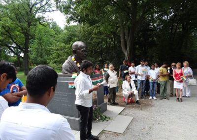 69th-independence-day-celebrations-2015-07-indian-association-hannover-iashannover