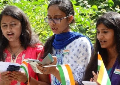 69th-independence-day-celebrations-2015-09-indian-association-hannover-iashannover