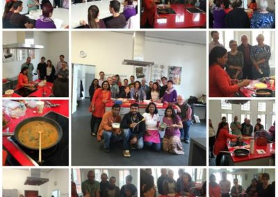 cooking-workshop-by-mrs-padma-rao-2015-01-indian-association-hannover-iashannover