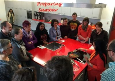 cooking-workshop-by-mrs-padma-rao-2015-02-indian-association-hannover-iashannover