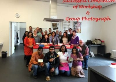 cooking-workshop-by-mrs-padma-rao-2015-06-indian-association-hannover-iashannover