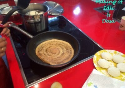 cooking-workshop-by-mrs-padma-rao-2015-07-indian-association-hannover-iashannover
