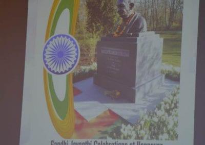 gandhi-jayanthi-oct-5-celebrations-052indian-association-hannover-iashannover