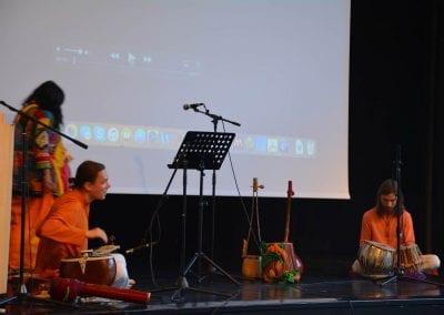 gandhi-jayanthi-oct-5-celebrations-058indian-association-hannover-iashannover