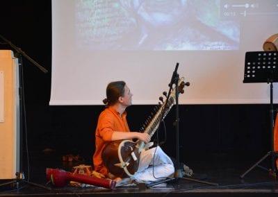 gandhi-jayanthi-oct-5-celebrations-059indian-association-hannover-iashannover