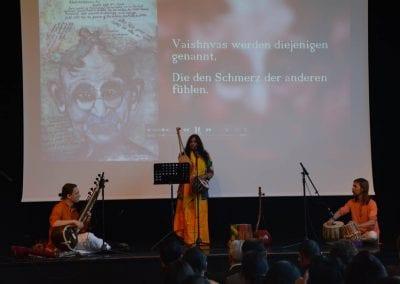 gandhi-jayanthi-oct-5-celebrations-061indian-association-hannover-iashannover