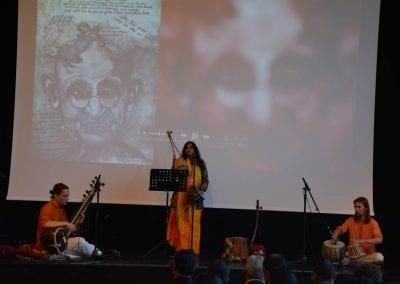 gandhi-jayanthi-oct-5-celebrations-063indian-association-hannover-iashannover