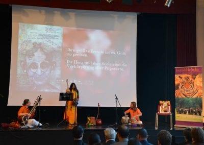 gandhi-jayanthi-oct-5-celebrations-064indian-association-hannover-iashannover