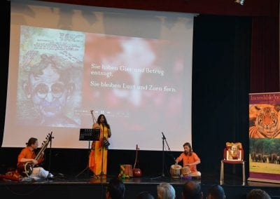 gandhi-jayanthi-oct-5-celebrations-065indian-association-hannover-iashannover