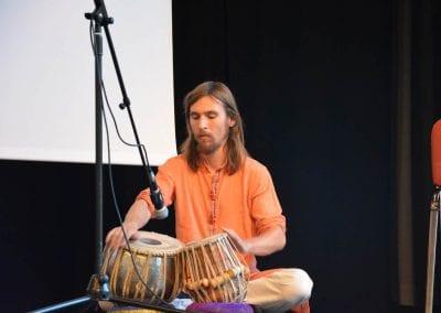 gandhi-jayanthi-oct-5-celebrations-066indian-association-hannover-iashannover