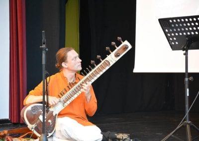 gandhi-jayanthi-oct-5-celebrations-070indian-association-hannover-iashannover