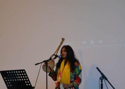 gandhi-jayanthi-oct-5-celebrations-073indian-association-hannover-iashannover