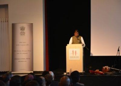 gandhi-jayanthi-oct-5-celebrations-117indian-association-hannover-iashannover
