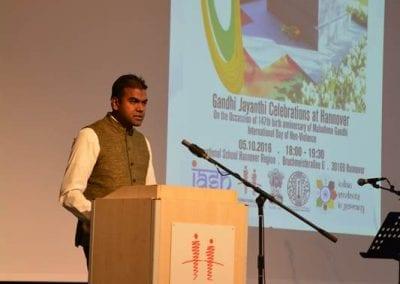 gandhi-jayanthi-oct-5-celebrations-125indian-association-hannover-iashannover