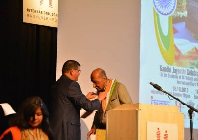 gandhi-jayanthi-oct-5-celebrations-134indian-association-hannover-iashannover