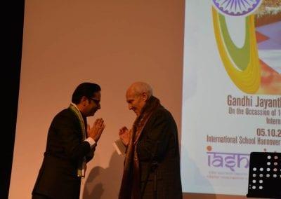 gandhi-jayanthi-oct-5-celebrations-151indian-association-hannover-iashannover