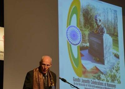 gandhi-jayanthi-oct-5-celebrations-157indian-association-hannover-iashannover