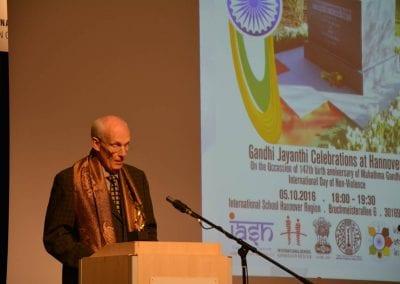 gandhi-jayanthi-oct-5-celebrations-162indian-association-hannover-iashannover