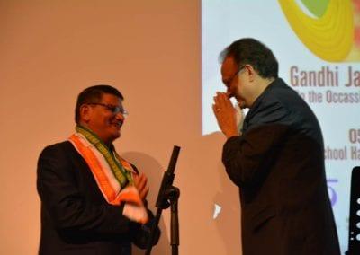 gandhi-jayanthi-oct-5-celebrations-165indian-association-hannover-iashannover
