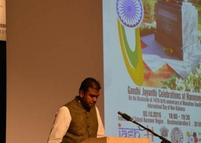 gandhi-jayanthi-oct-5-celebrations-168indian-association-hannover-iashannover