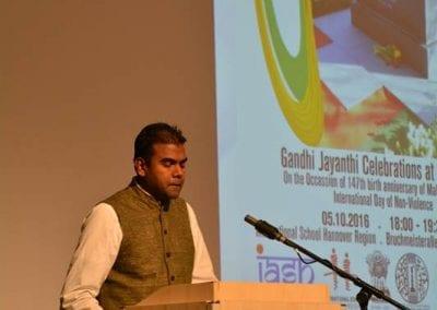 gandhi-jayanthi-oct-5-celebrations-169indian-association-hannover-iashannover