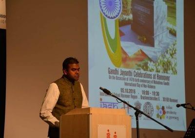 gandhi-jayanthi-oct-5-celebrations-170indian-association-hannover-iashannover