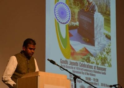 gandhi-jayanthi-oct-5-celebrations-171indian-association-hannover-iashannover