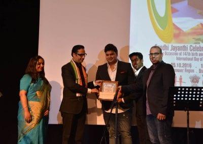 gandhi-jayanthi-oct-5-celebrations-178indian-association-hannover-iashannover