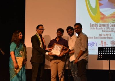 gandhi-jayanthi-oct-5-celebrations-180indian-association-hannover-iashannover