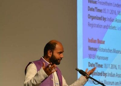 gandhi-jayanthi-oct-5-celebrations-186indian-association-hannover-iashannover