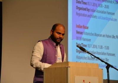 gandhi-jayanthi-oct-5-celebrations-189indian-association-hannover-iashannover