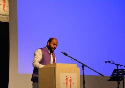 gandhi-jayanthi-oct-5-celebrations-193indian-association-hannover-iashannover