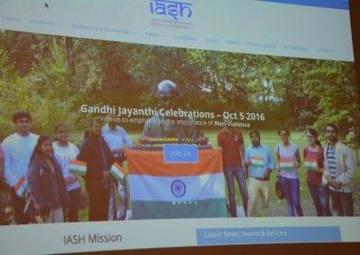 gandhi-jayanthi-oct-5-celebrations-221indian-association-hannover-iashannover