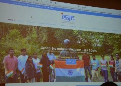 gandhi-jayanthi-oct-5-celebrations-222indian-association-hannover-iashannover