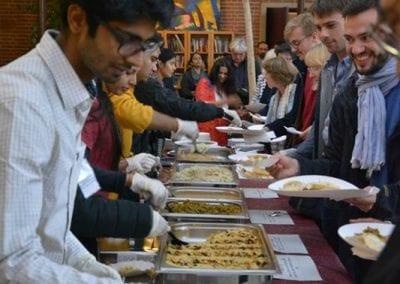 gandhi-jayanthi-oct-5-celebrations-228indian-association-hannover-iashannover