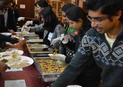 gandhi-jayanthi-oct-5-celebrations-234indian-association-hannover-iashannover