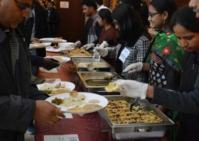 gandhi-jayanthi-oct-5-celebrations-235indian-association-hannover-iashannover