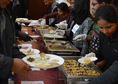 gandhi-jayanthi-oct-5-celebrations-236indian-association-hannover-iashannover