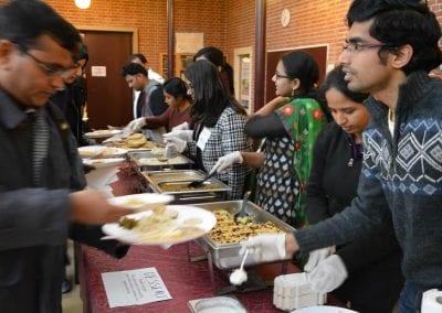 gandhi-jayanthi-oct-5-celebrations-237indian-association-hannover-iashannover